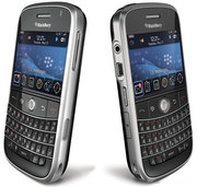 Blackberry Bold 3 9780  unlocked