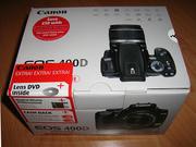 WTS:Nikon Camera D700, Nikon D90, Nikon D