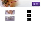 Bliss Health and Beauty(irampj1)