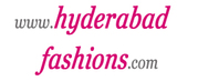 Hyderabad Fashion show,  Fashion Models,  Hyderabad Fashion Designers