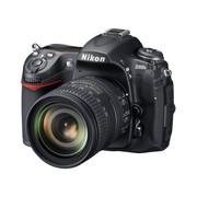 Nikon D300S SLR-Digital camera Kit inkl. 16-85mm 13, 5-5, 6G VR lens