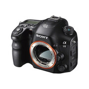 Sony SLT-A99V Digital SLR Camera
