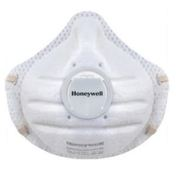 But Best Valved Respirator in Ireland at safetydirect.ie