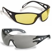 Have a pair of Safety Glasses in Ireland are at SafetyDirect.ie
