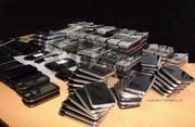 Apple Iphone 3GS 32GB  $200Usd