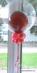 Leitrim Balloons - Balloons & Personalised Banners for Every Occasion
