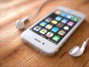XMAS BONANZA!!! BUY 2 GET 1 FREE APPLE IPHONE 4G HD 32GB